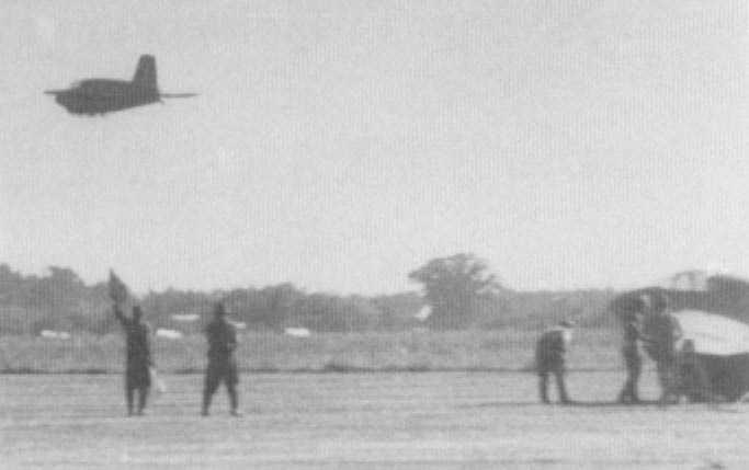 "Messerschmitt Me 163 ""Komet"" Mitsub12"