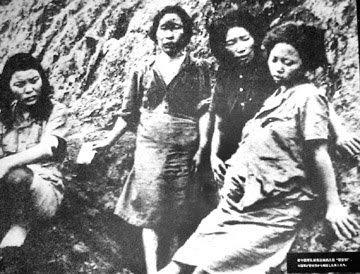 Reflexion sur le massacre de Nanking 1937  (2012) Nankin12