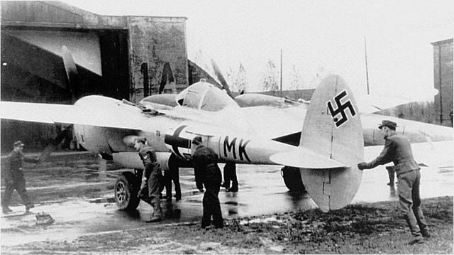 Avions insolites P038_l10