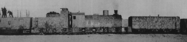 les Panzerzüge (train blindés Allemand) Pz_21-10