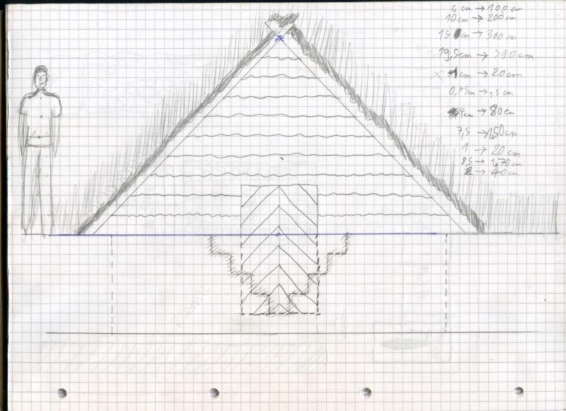 [DIY] Maison Viking Img63510