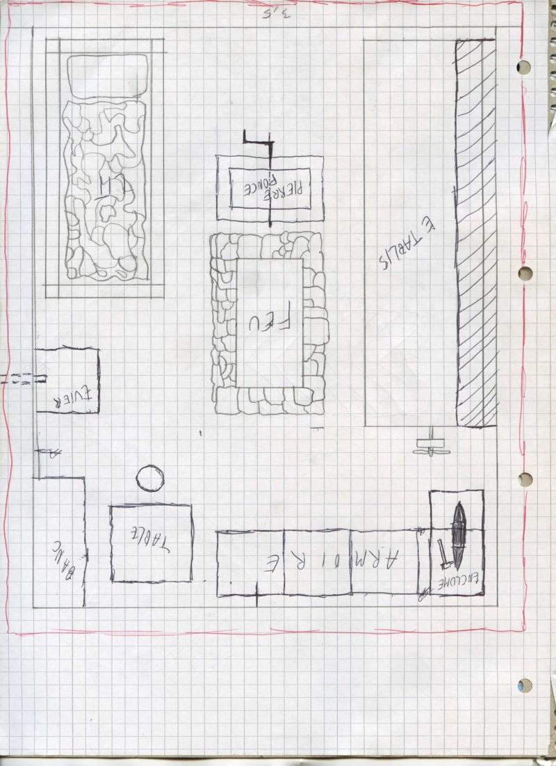[DIY] Maison Viking Img63610