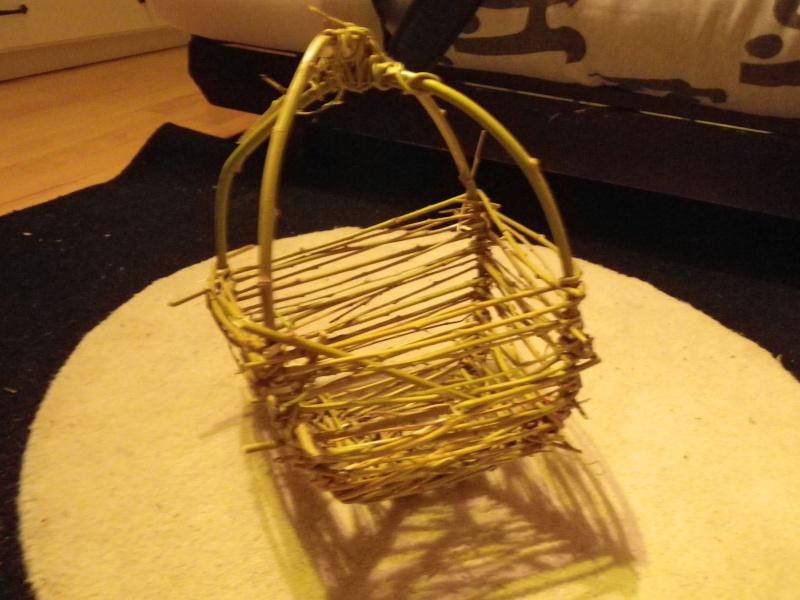 [technique] vannerie : se fabriquer un panier en saule Imgp0210