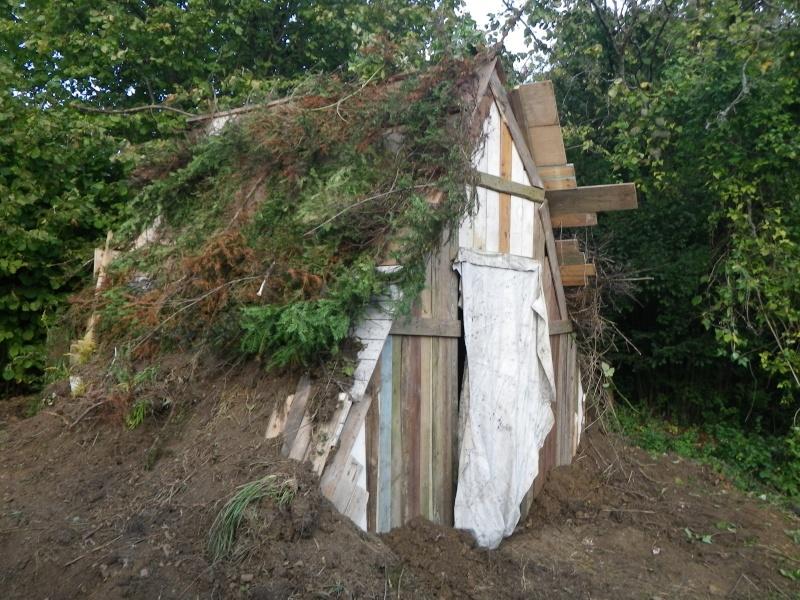 [DIY] Maison Viking Imgp0217