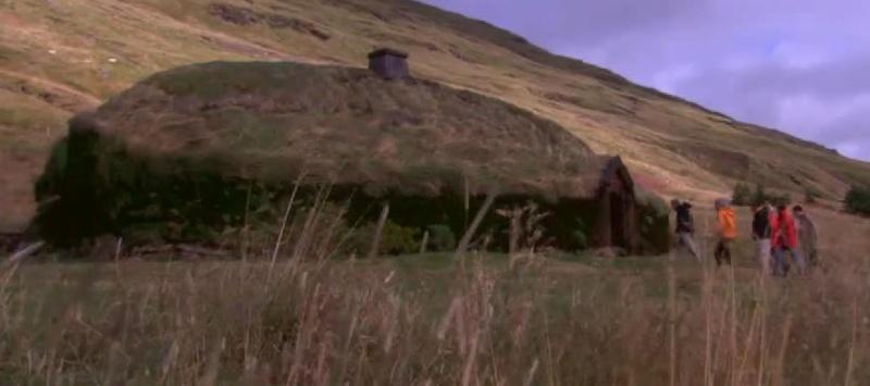 [DIY] Maison Viking Maison10