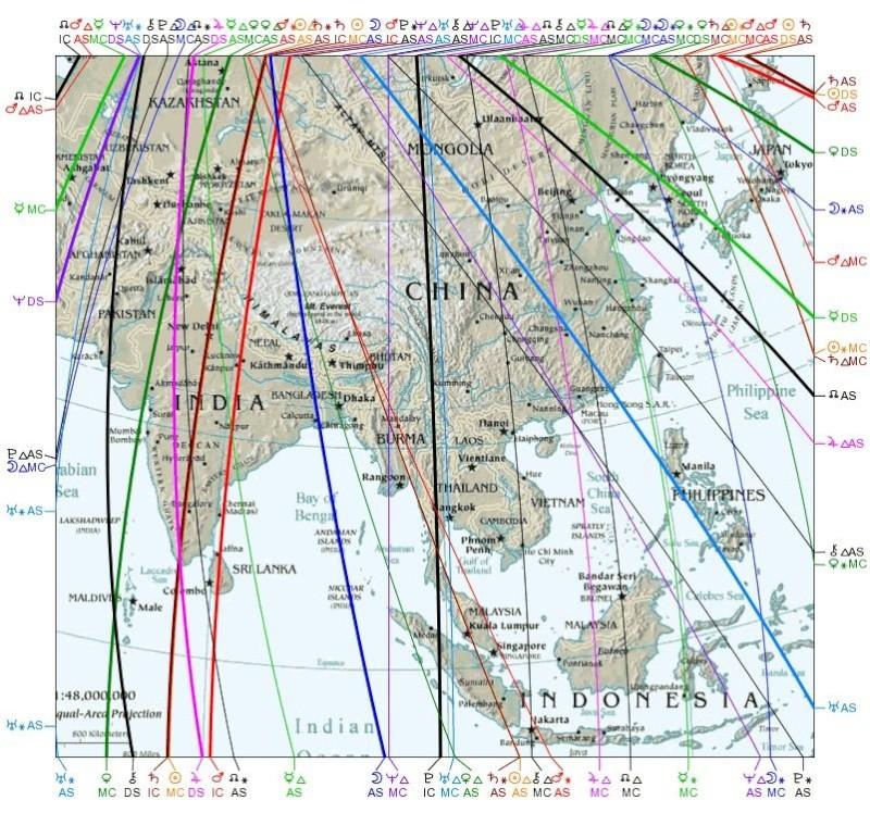 Astrocartographie Astro_13