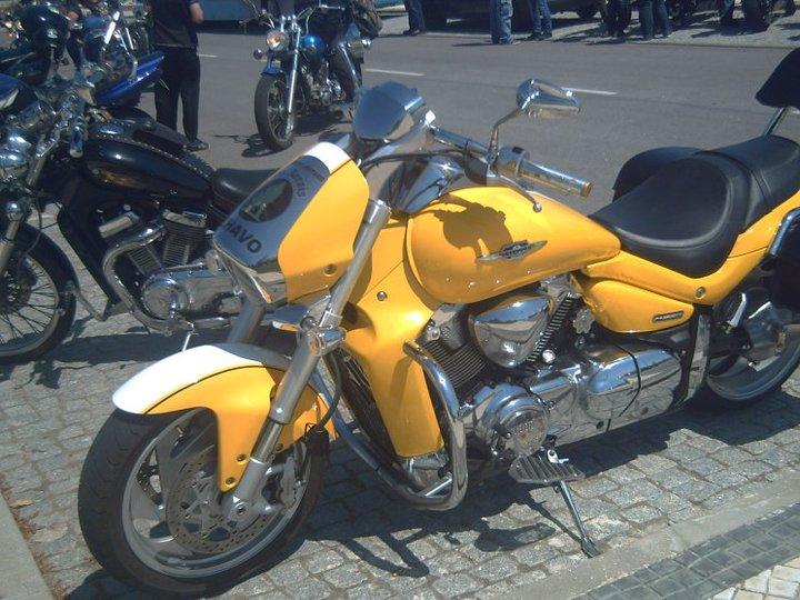 Meus Ferros .......... Suzuki VS800, VL800, VZR 28322310
