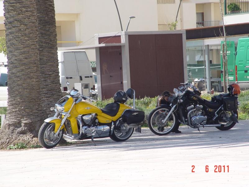 Meus Ferros .......... Suzuki VS800, VL800, VZR Dsc00010