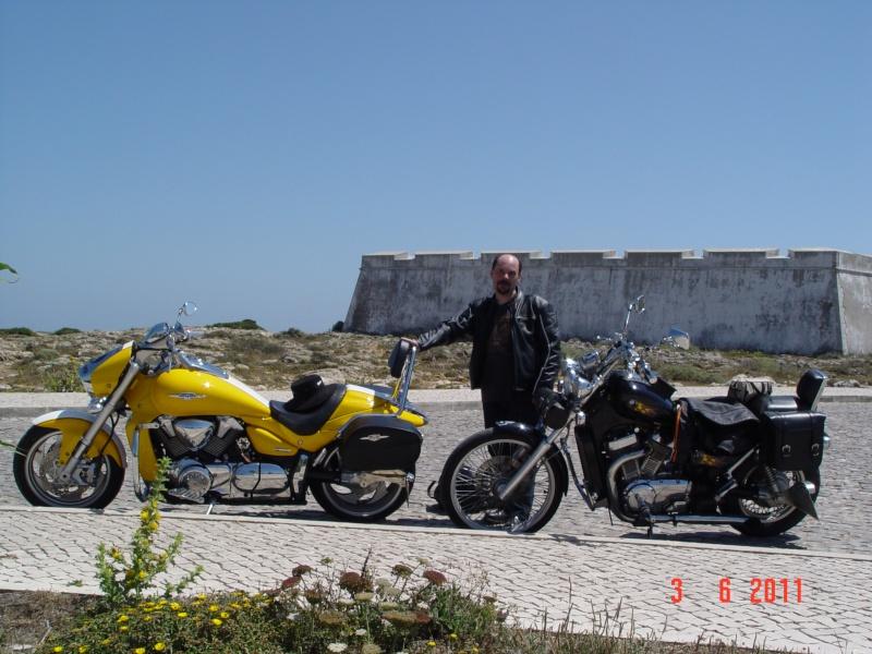 Meus Ferros .......... Suzuki VS800, VL800, VZR Dsc00310