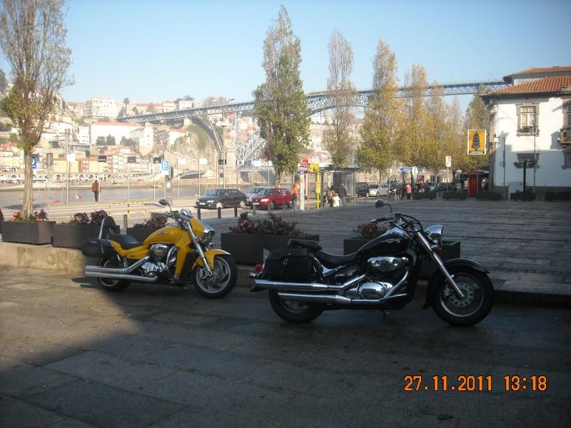 Meus Ferros .......... Suzuki VS800, VL800, VZR Dscn5310