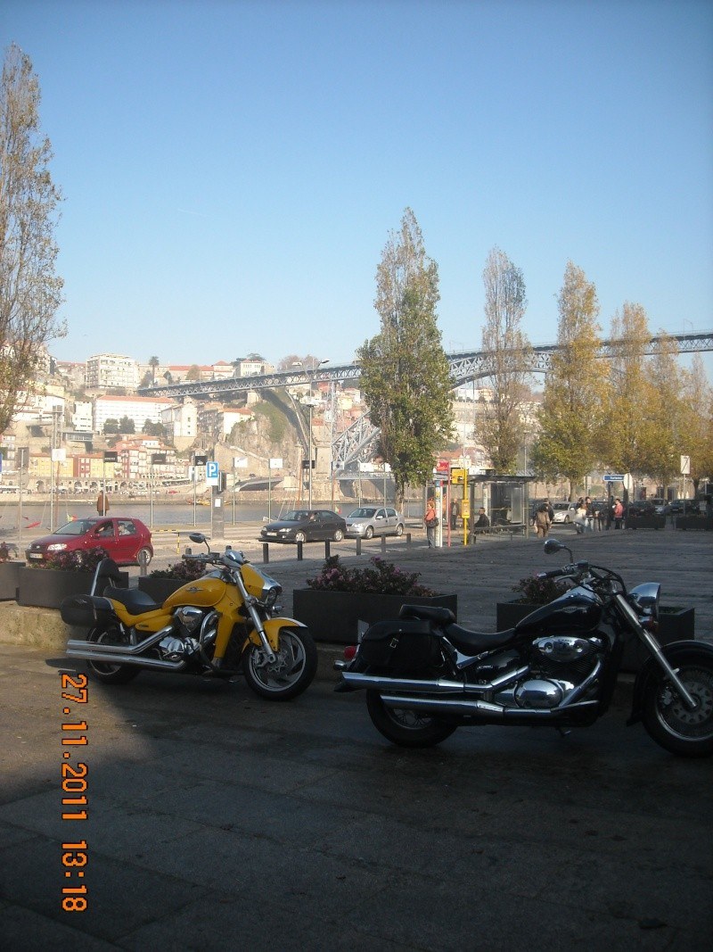 Meus Ferros .......... Suzuki VS800, VL800, VZR Dscn5311