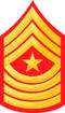 Projet Commun Force Recon: 11th MEU 0853c610