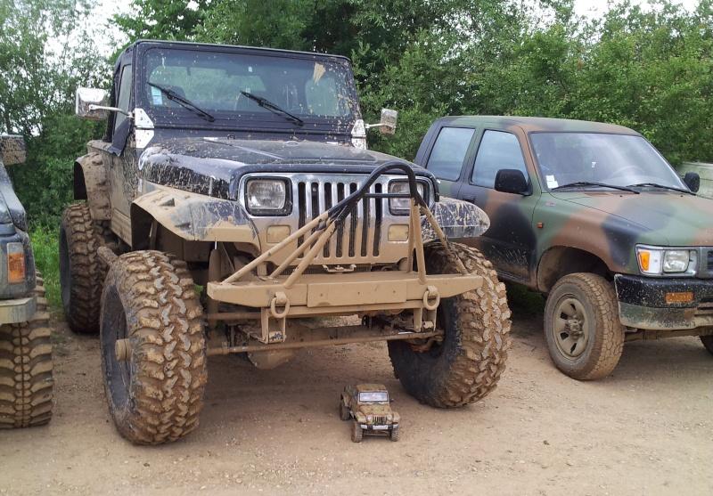 rasso 4x4 steinbourg  2_jeep10