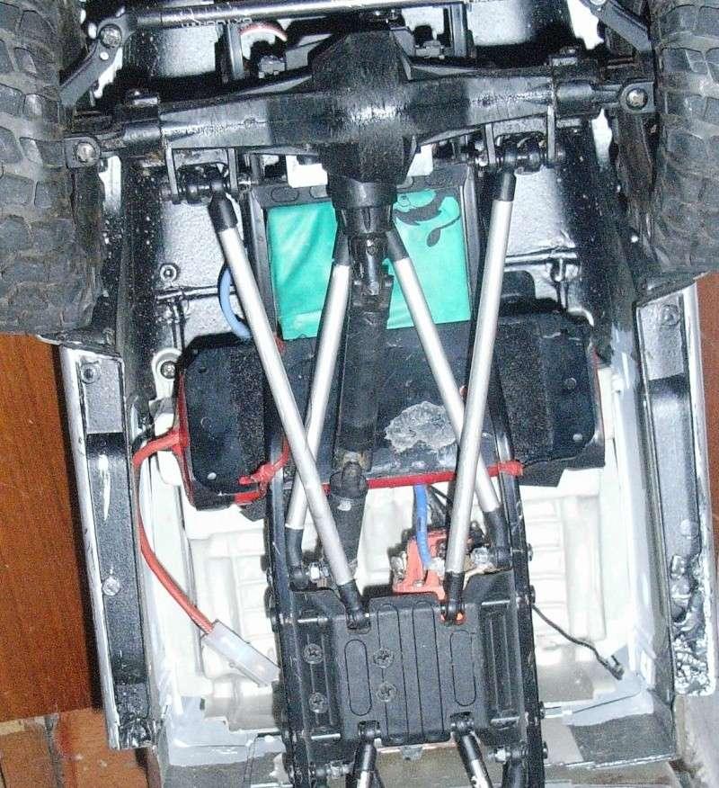 [ SCX10 Axial ] nouvelle Jeep Cardan10