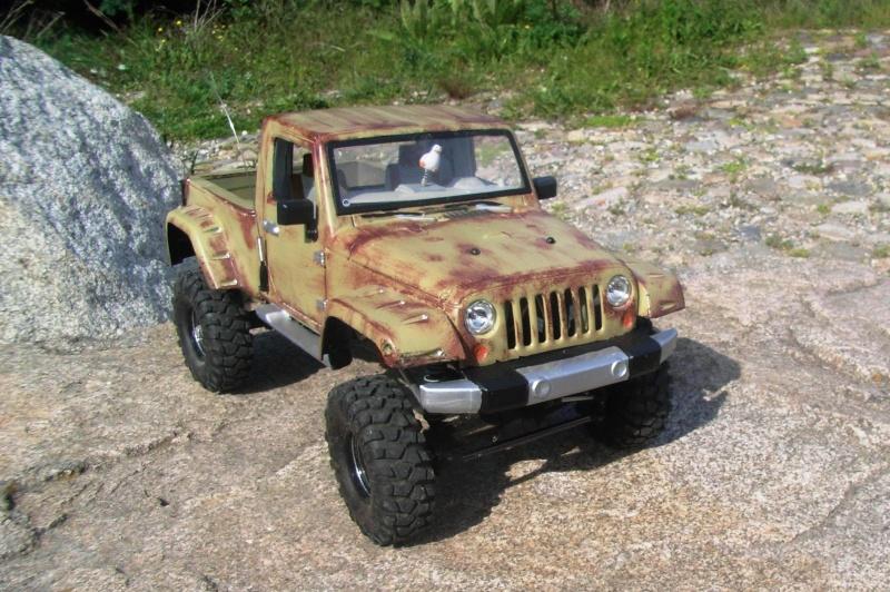 [ SCX10 Axial ] nouvelle Jeep Rimg0037