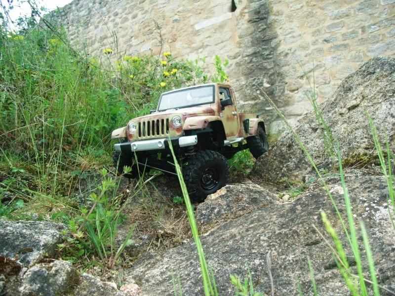 [ SCX10 Axial ] nouvelle Jeep Rimg0110