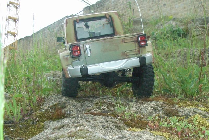 [ SCX10 Axial ] nouvelle Jeep Rimg0112