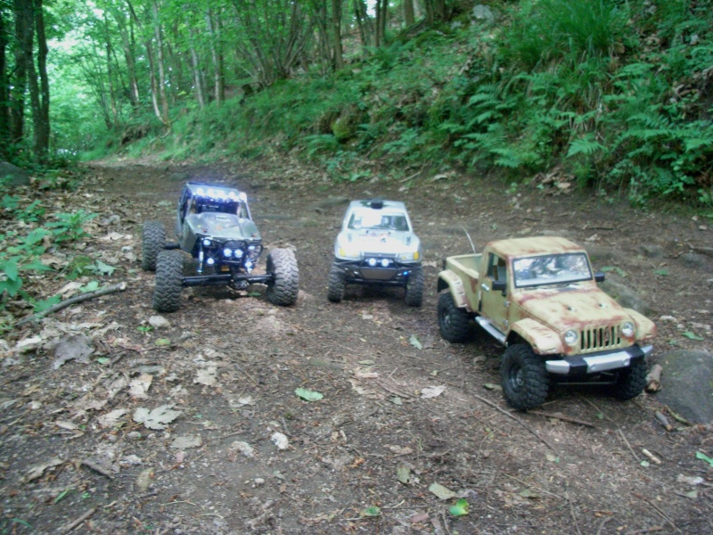 [ SCX10 Axial ] nouvelle Jeep Rimg0113