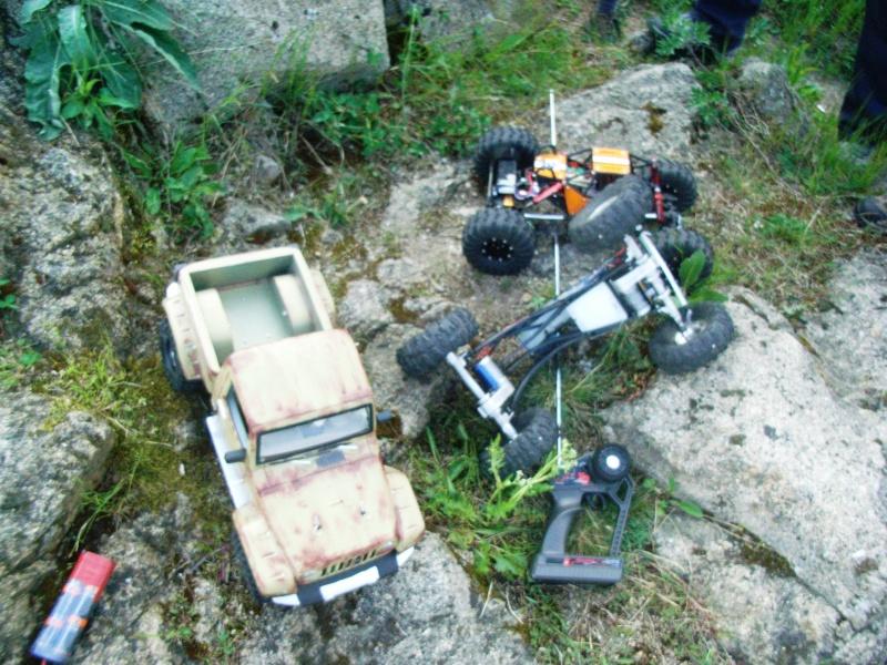 [ SCX10 Axial ] nouvelle Jeep Rimg0114