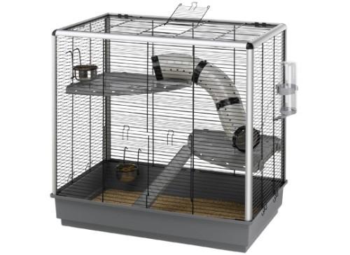 vends cage jenny kd Jenny_10