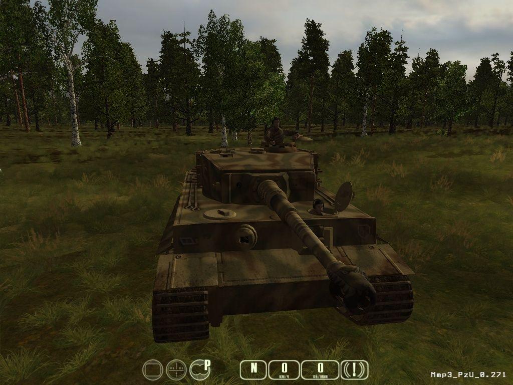 Tiger Ace Skin Sh_00211