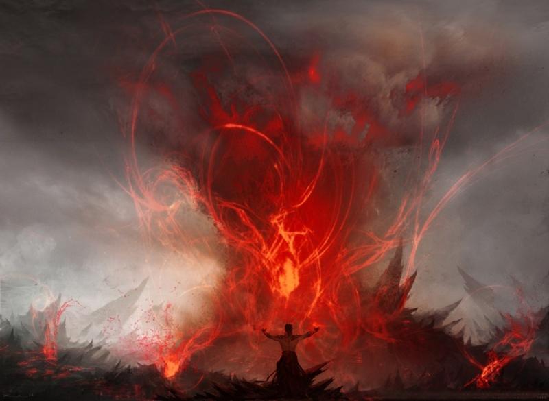 2010 - 2018 : L'Eveil et le Chaos  242_re10
