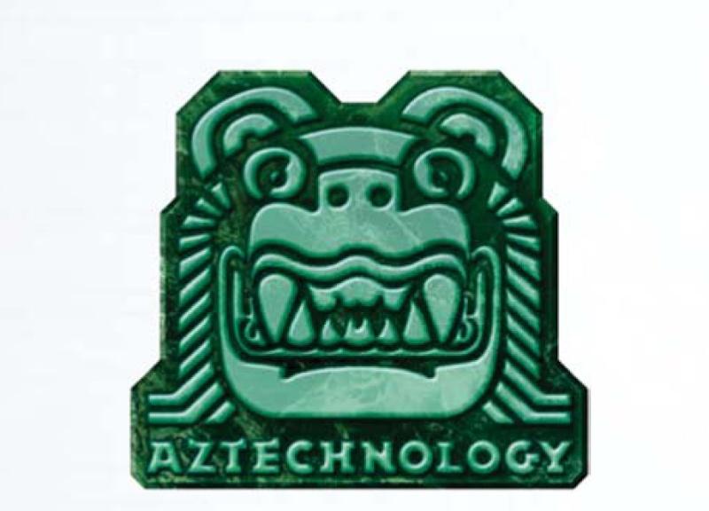 2036 - 2056 : Bugs et Companies (Epoque SR1- SR2) Azt10