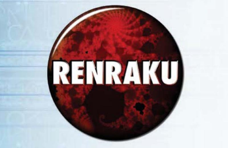 2036 - 2056 : Bugs et Companies (Epoque SR1- SR2) Renrak10