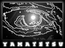 2036 - 2056 : Bugs et Companies (Epoque SR1- SR2) Yamate11