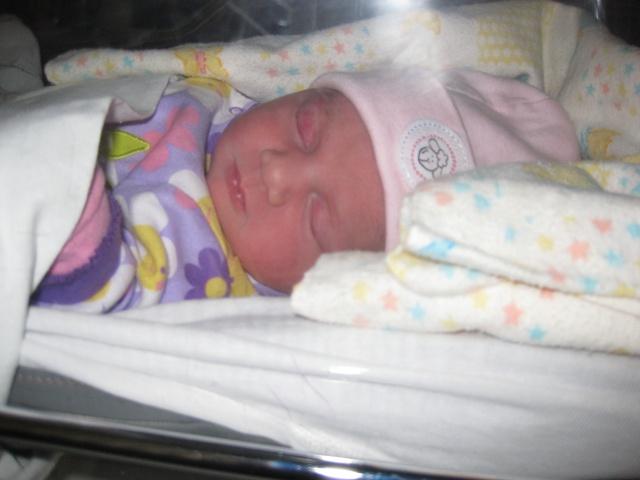 Naissance de notre petite Jasmine (Long dsl) Img_0411