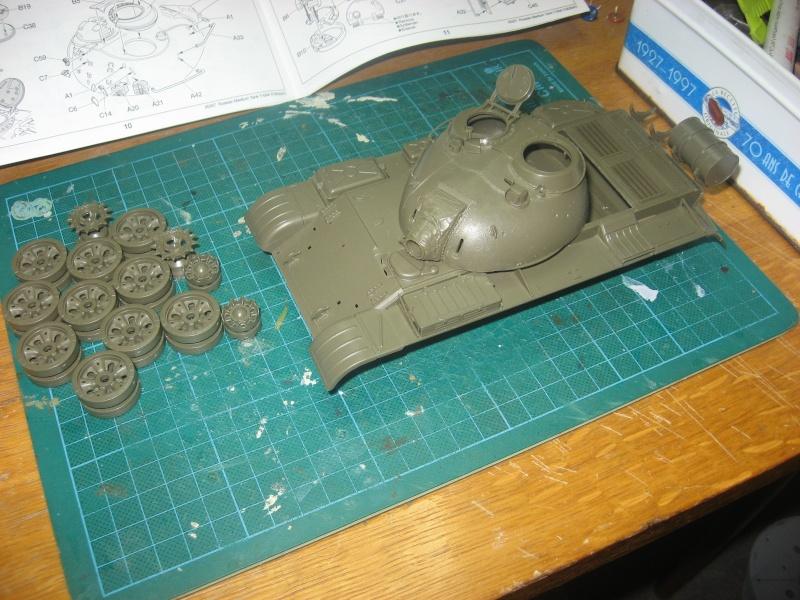 T 55 irakien Img_0411