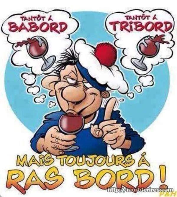 Bretons Marins Fb_img14