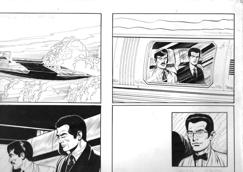 Raoul Giordan après Météor - Page 2 Pages_10