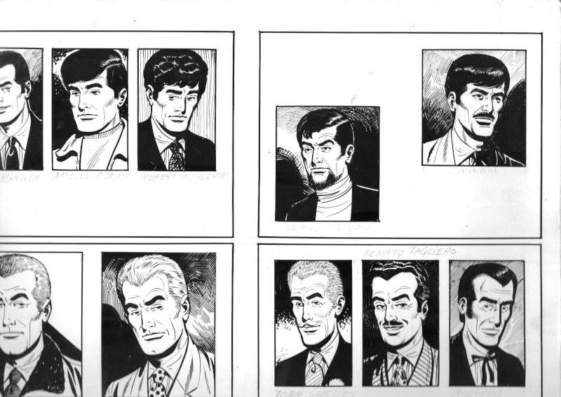 Raoul Giordan après Météor - Page 2 Pages_11