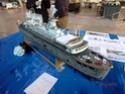 3 -> 4 marzo 2012, 8° MODEL EXPO ITALY (Verona)  Cimg3913