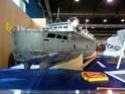 3 -> 4 marzo 2012, 8° MODEL EXPO ITALY (Verona)  Cimg3914