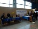 3 -> 4 marzo 2012, 8° MODEL EXPO ITALY (Verona)  Cimg3915