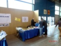 3 -> 4 marzo 2012, 8° MODEL EXPO ITALY (Verona)  Cimg3916