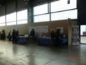 3 -> 4 marzo 2012, 8° MODEL EXPO ITALY (Verona)  Cimg3917