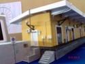 3 -> 4 marzo 2012, 8° MODEL EXPO ITALY (Verona)  Cimg3918