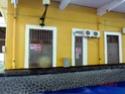 3 -> 4 marzo 2012, 8° MODEL EXPO ITALY (Verona)  Cimg3919