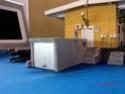 3 -> 4 marzo 2012, 8° MODEL EXPO ITALY (Verona)  Cimg3920