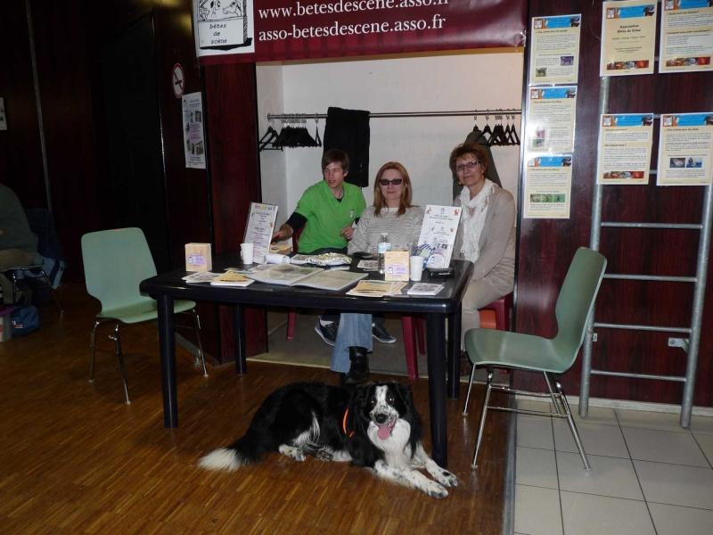 Loto à Guignen le 14/04/12 - Page 5 P1140811