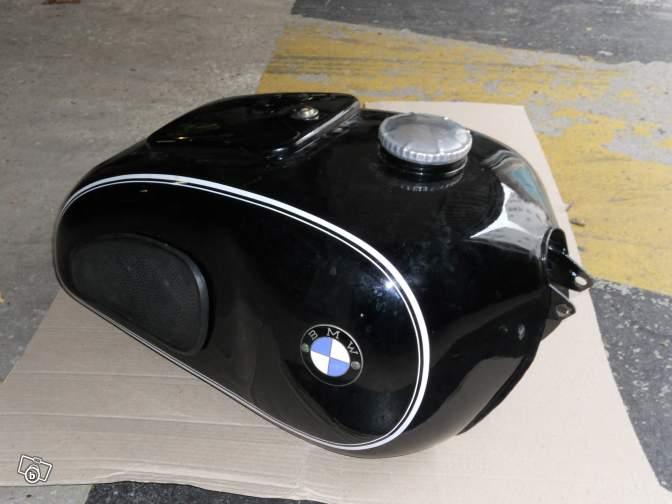 """BMW """"rennsport spirit""""  46132211"""