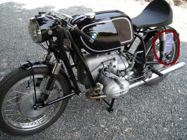 """BMW """"rennsport spirit""""  - Page 3 A34"""