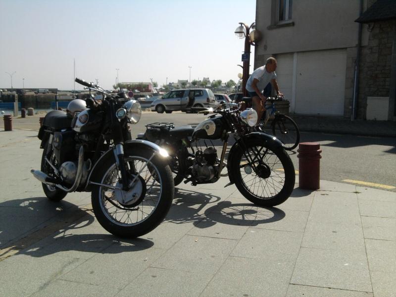 "guzzi ""old style""..................néo rétro !!! Automo11"