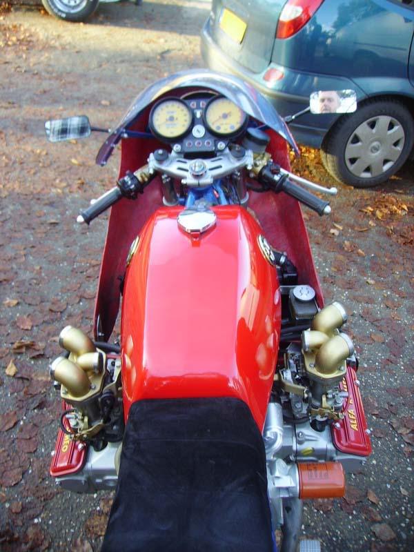 alfa roméo racer ... Big_mo11