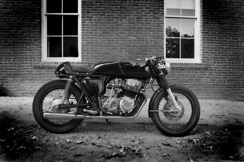 750 four...  USA Bike-d10