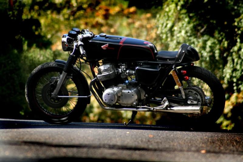 750 four...  USA Bike-o10