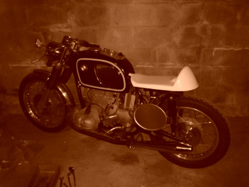 """BMW """"rennsport spirit""""  - Page 2 Bloggi36"""
